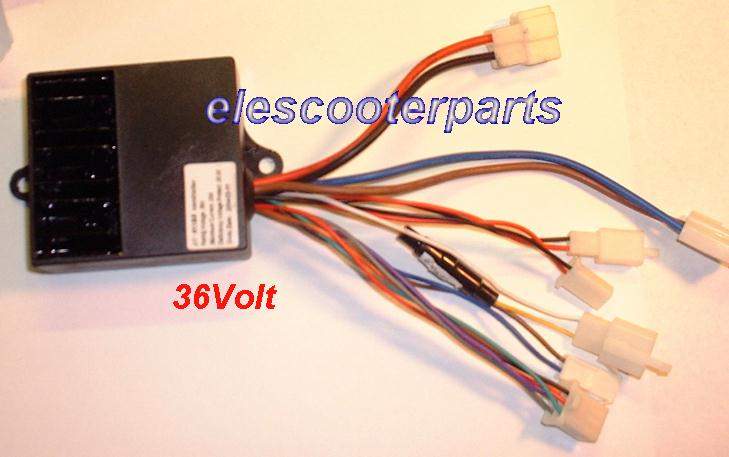 475593 Fused Blowing also US3922855 in addition Modbus Wiring Specification as well Unit Heater Wiring Diagram Wiring Diagrams moreover Elechome. on ct wiring diagram