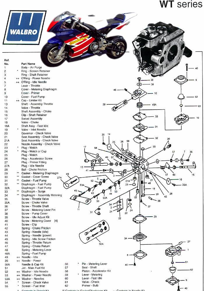 49cc Scooter Wiring Diagram likewise Handlebar Wiring Diagram Gy6 further Atv Kill Switch Wiring Diagram as well Chinese Dirt Bike Wiring Diagram moreover Catalog. on chinese cdi problems on scooters