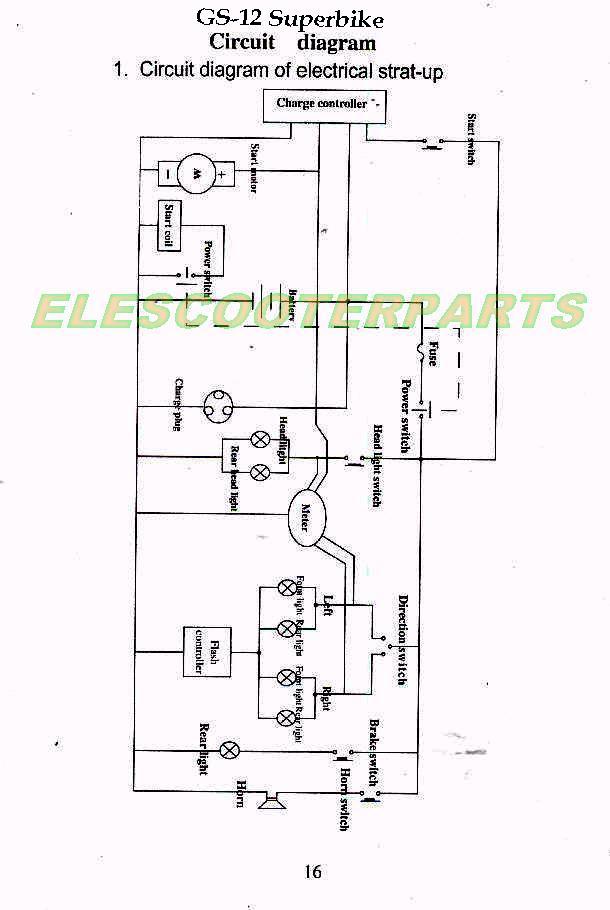 kazuma 110 wiring harness falcon 110 atv seat 110 four wheeler kazuma falcon 110 wiring diagram on kazuma 110 wiring harness